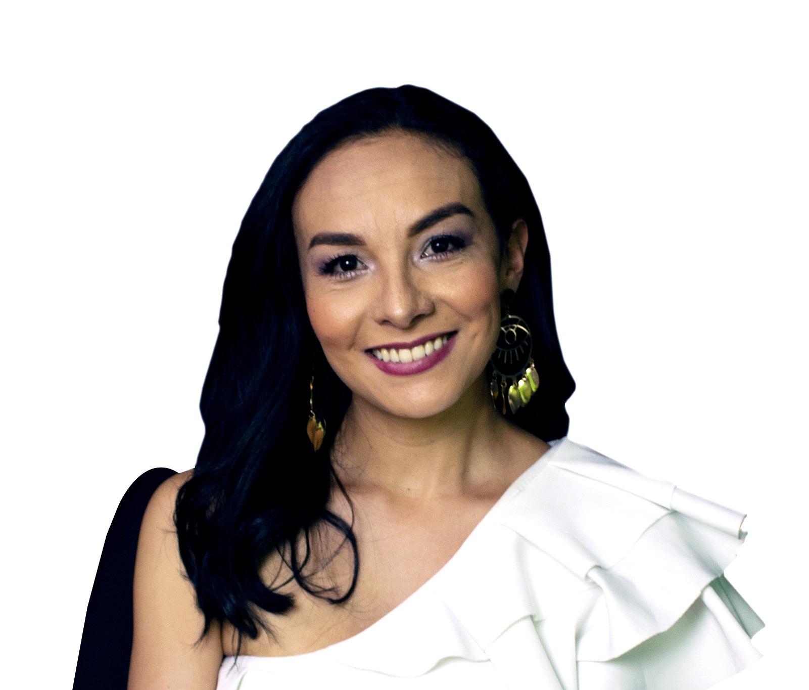 Diana Carolina Orozco
