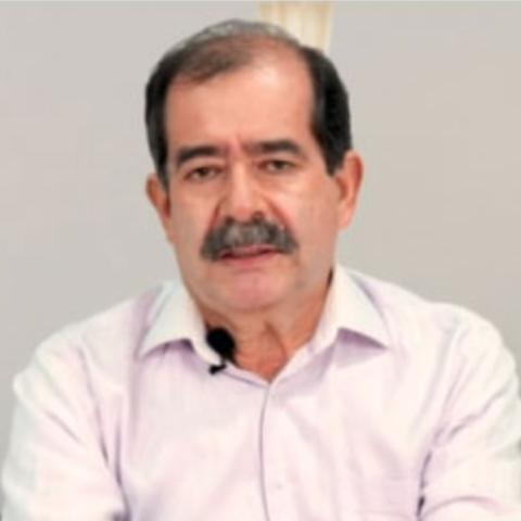 Raul Alberto Duarte Gomez