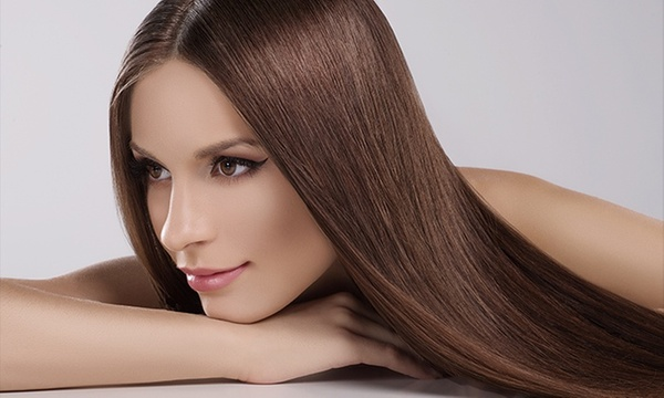 ¿Qué son los cócteles para el cabello y cuáles son sus beneficios?