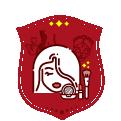 Logo de la escuela